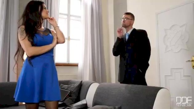 rencontre coquin femme rillieux-la-pape site de rencontre sexe sans carte bleu