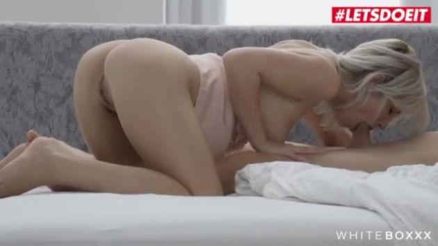 Rencontre gay sex Brunoy