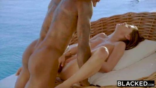 Escort Cannes W Annonce: Meilleurs Site Rencontre Sex?